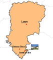 Carte de localisation de condé en brie.PNG