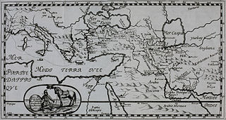 Ottoman–Safavid relations Diplomatic relations between the Ottoman Empire and Safavid
