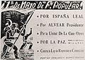 Cartel partidario de 1937 del Partido Comunista.JPG