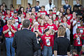Carter meets with TAPS families 150522-D-AF077-083.jpg