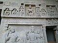 Carving in Kanheri caves2.jpg