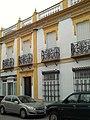 Casa (Fuentes de Andalucía).jpg