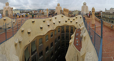 Casa Mila-panoramic.jpg