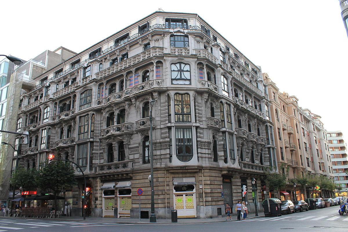 1200px-Casa_Montero.jpg