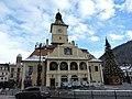 Casa Sfatului, Brasov (31535914897).jpg