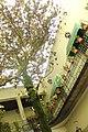 Casa Sor Juana, perspectiva de los estudiantes.JPG