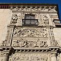 Casa de Crastil, Granada. Fachada.jpg