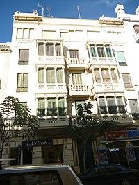Casa de Joaquín Burillo.jpg