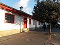 Casa de la Hacienda Santa Bárbara..jpg
