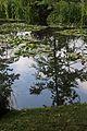 Casa y jardín de Monet. 31.JPG