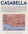 Casabella 578 aprile 1991 Mondadori.jpg