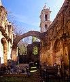 Casabianca-Cvt Saint-Antone-abbe-2.jpg