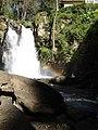 "Cascada""El salto"" - panoramio.jpg"