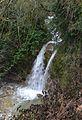 Cascada a Ligüerre d'Ara.JPG