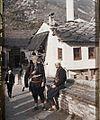 Casemate à l'entrée du pont de Konjic (small).jpg