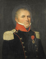 Casimir Guyon de Montlivault - 1770 - 1846.png