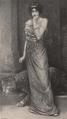 Caspar Ritter - Die Rächerin, 1903.png