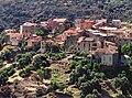 Cassano-Village.jpg
