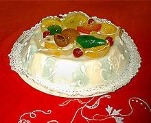 D D Cake Crafts Candy Supplies Batesville Ar