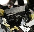Cassiterite-Siderite-240632.jpg