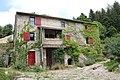 Castanet-le-Haut Sansac.jpg