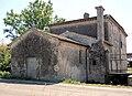 Castel Goffredo-Gambaredolo-Oratorio San Carlo.jpg