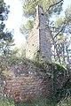 Castell Vell de Rosanes-5.jpg