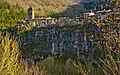 Castell de Castellfollit - 1.jpg