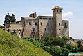 Castell de Tamarit (Tarragona) - 1.jpg