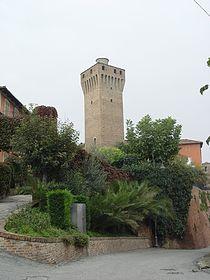Castello Santa Vittoria.jpg
