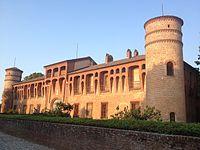 Castello di Frascarolo - Provincia di Pavia.JPG
