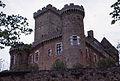 Castelnau Bretenoux-Donjon-196510.jpg