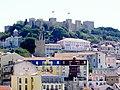 Castelo de São Jorge - Lisboa (296809990).jpg