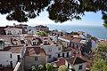 Castelo de São Jorge DSC 0042 (17106288378).jpg