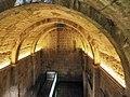 Castelo dos mouros (40558806912).jpg