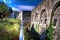 Castillo Palma 11124TM.jpg
