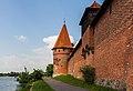 Castillo de Malbork, Polonia, 2013-05-19, DD 51.jpg