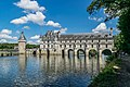 Castle of Chenonceau 20.jpg