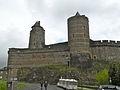 Castle of Fougères 01.JPG