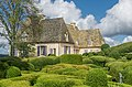Castle of Marqueyssac 24.jpg