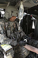 Casualty Evacuation with F-7-158 Aviation Regiment 140507-F-ZT243-056.jpg