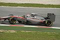 Catalunya test 2011 - 21.jpg