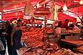 Catania, il mercato del pesce. - panoramio (5).jpg