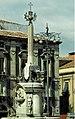 Catania04(js).jpg