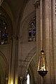 Catedral Toledo - Interior.jpg