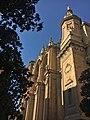 Catedral de Granada Capital.jpg