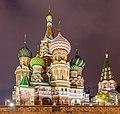Catedral de San Basilio, Moscú, Rusia, 2016-10-03, DD 14-15 HDR.jpg
