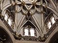 Catedral de Teruel - Semana Santa Teruel 2015 02042015115721.jpg