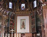 Catedral de València, retaule major obert.JPG