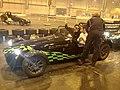 Caterham Autosport International(ank kumar, Infosys Limited) 04.jpg